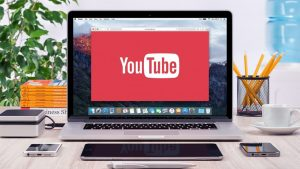 How to download a youtube video | youtube to mp3
